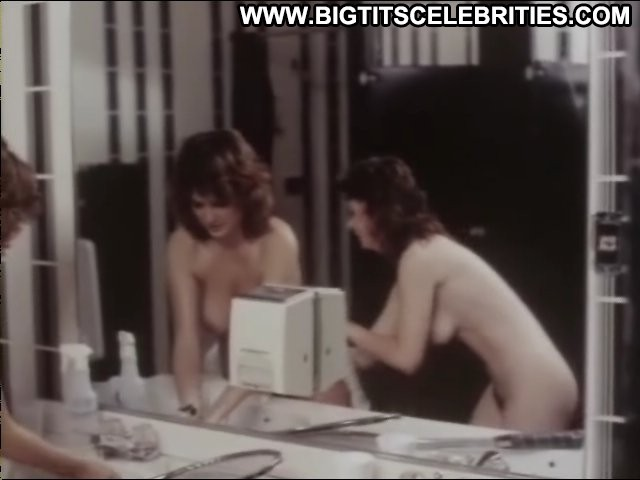 Anna Ventura Never Sleep Alone Brunette Video Vixen Sexy Beautiful