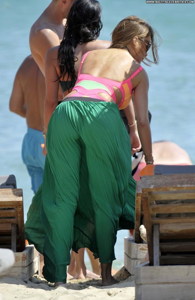 Sof Verat Miscellaneous Latina Celebrity Sensual Big Tits Cute