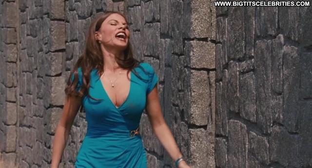 Sof Verat The Three Stooges International Latina Celebrity Sensual