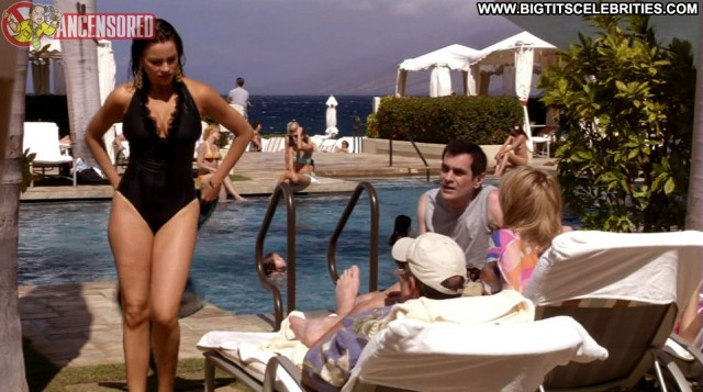 Sof Verat Modern Family Latina Big Tits Pretty Gorgeous Sensual