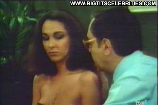 Adriana Vega El Recomendado Hot International Brunette Latina Nice
