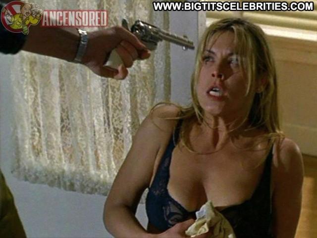 Deborah Kara Unger Keys To Tulsa Beautiful Celebrity Blonde Big Tits