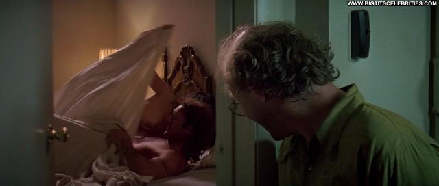 Jennifer Tilly The Getaway Big Tits Big Tits Big Tits Gorgeous