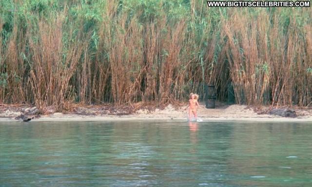 Doris Thomas Les Sous Doues En Vacances Pretty Beautiful Big Tits