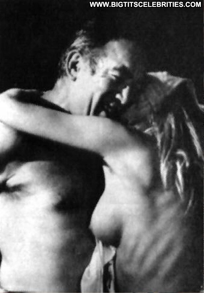 Inger stevens nude pics pics, sex tape ancensored