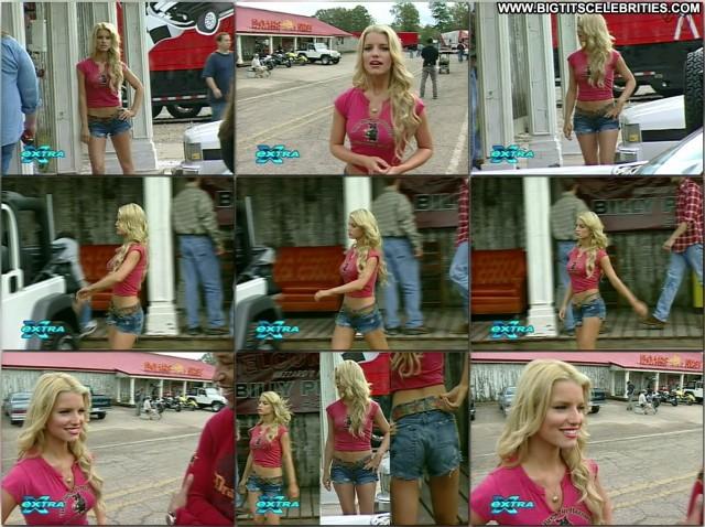 Jessica Simpson Extra Sensual Big Tits Big Tits Big Tits Big Tits Big