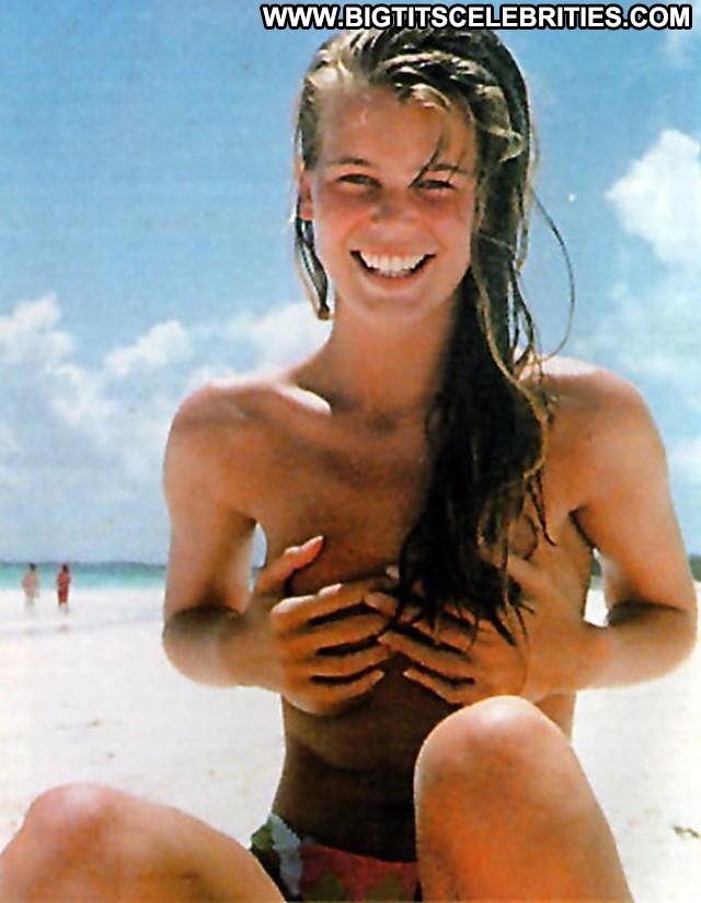Claudia Schiffer Miscellaneous Big Tits Big Tits Doll Big Tits Big