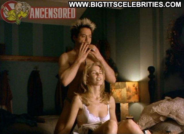 Claudia Schiffer Friends Lovers Big Tits Big Tits Big Tits Big Tits