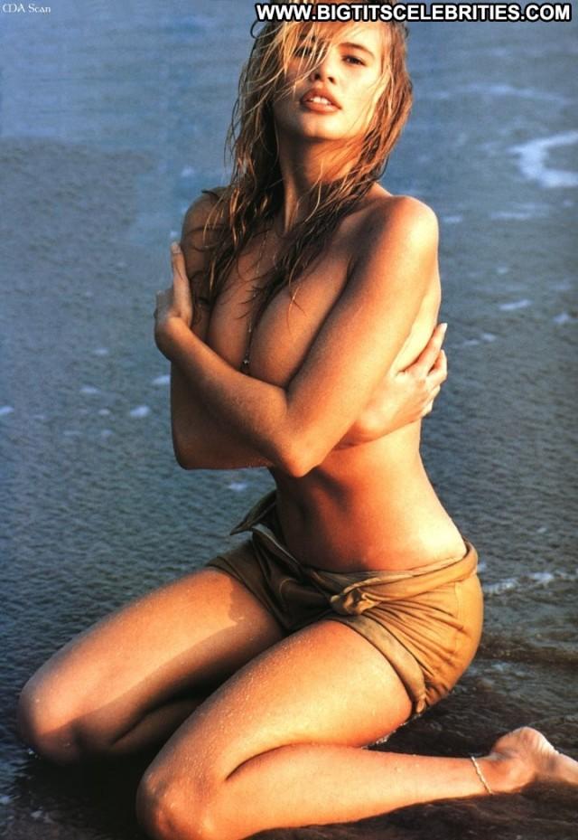Claudia Schiffer Various Source Big Tits Big Tits Big Tits Big Tits