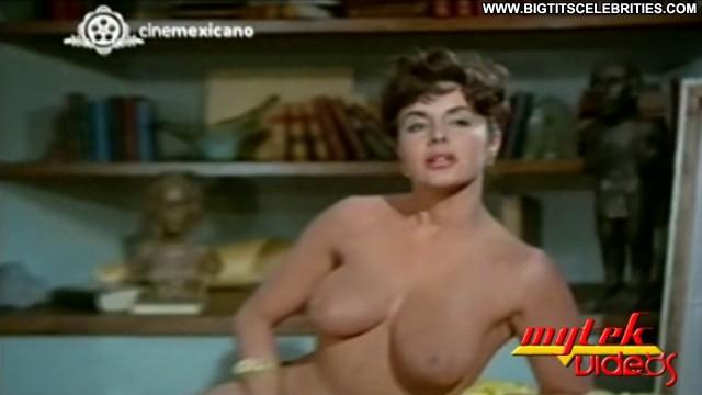 Isabel Sarli La Diosa Impura International Nice Celebrity Latina