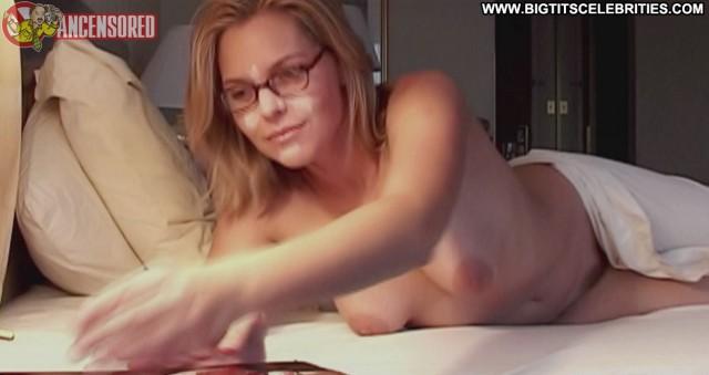 Blanchard Ryan Open Water Posing Hot Blonde Pretty Stunning Big Tits