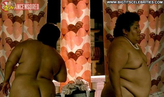 Bertha Ruiz Battle In Heaven Brunette Big Tits International Cute