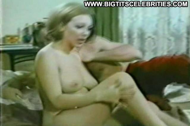 Esperanza Roy Es Pecado Pero Me Gusta Celebrity Gorgeous Big Tits