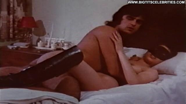 Lina Romay Les Chatouilleuses Big Tits Big Tits Latina Big Tits Big