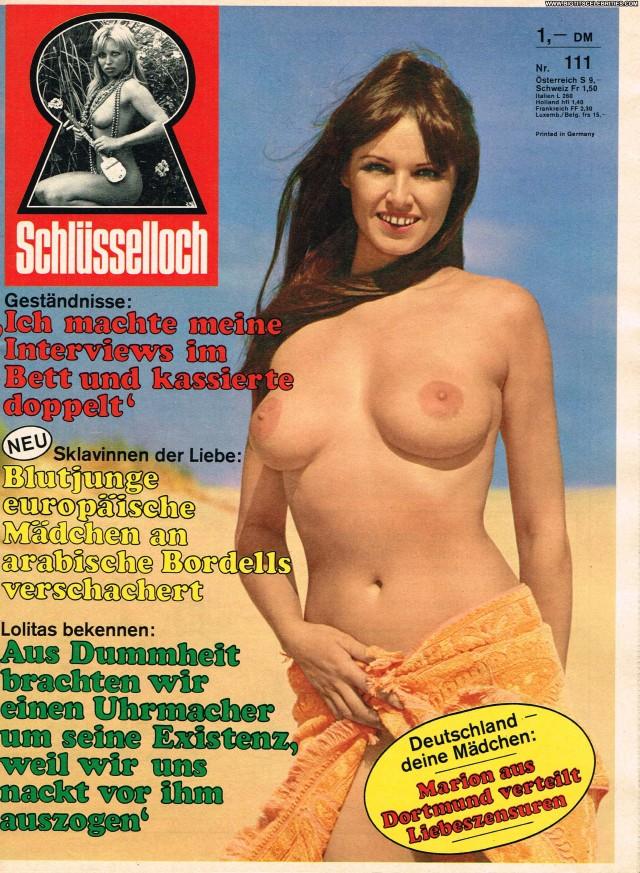 Kelly  nackt Monika Monika Jagaciak