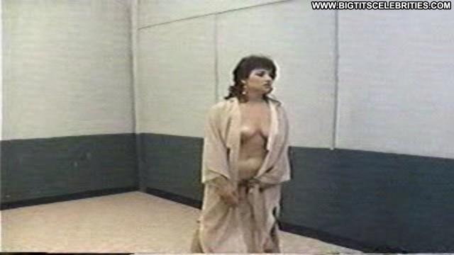 Taija Rae Supergirls Do General Hospital Pornstar Beautiful Brunette