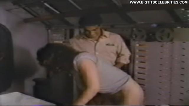 Taija Rae Supergirls Do The Navy Big Tits Brunette Celebrity Video