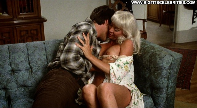 Angelique Pettyjohn Biohazard Sensual Doll Sultry Big Tits Video