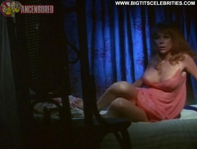 Angelique Pettyjohn The Mad Doctor Of Blood Island Celebrity Pornstar