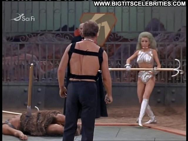 Angelique Pettyjohn Star Trek Pornstar Pretty Video Vixen Brunette