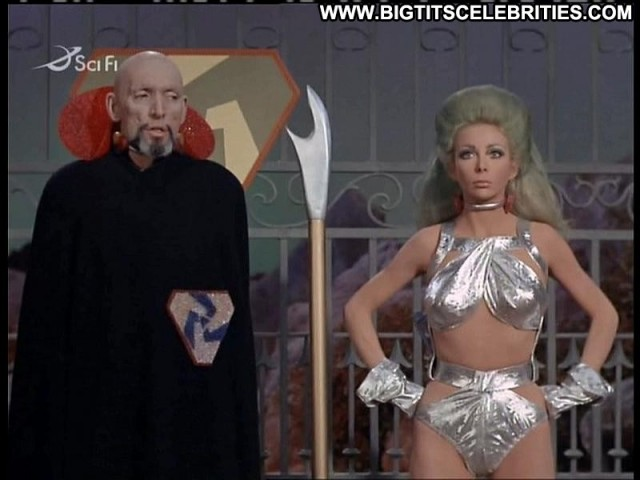 Angelique Pettyjohn Star Trek Big Tits Pornstar Celebrity Brunette