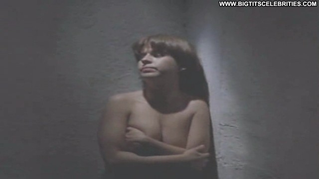 Let Perg Fuera Ropa Celebrity Big Tits Hot Latina Stunning Sensual