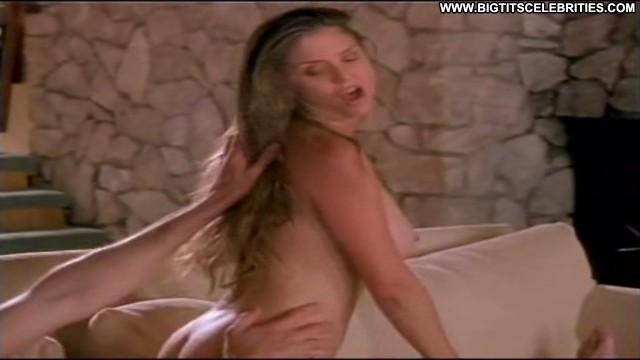 Julia Parton The Best Sex Ever Sensual Celebrity Brunette Pretty Big