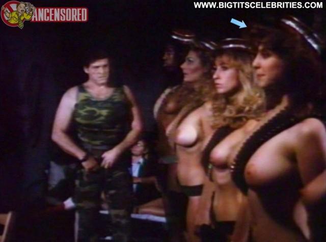 Julia Parton The Rosebud Beach Hotel Stunning Big Tits Celebrity