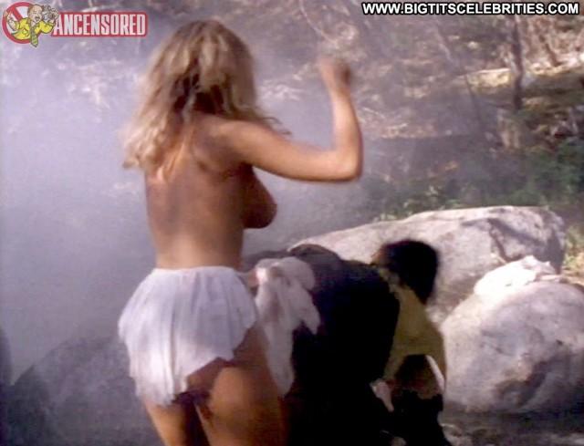 Victoria Paris Time Barbarians Pornstar Big Tits Blonde Doll Hot