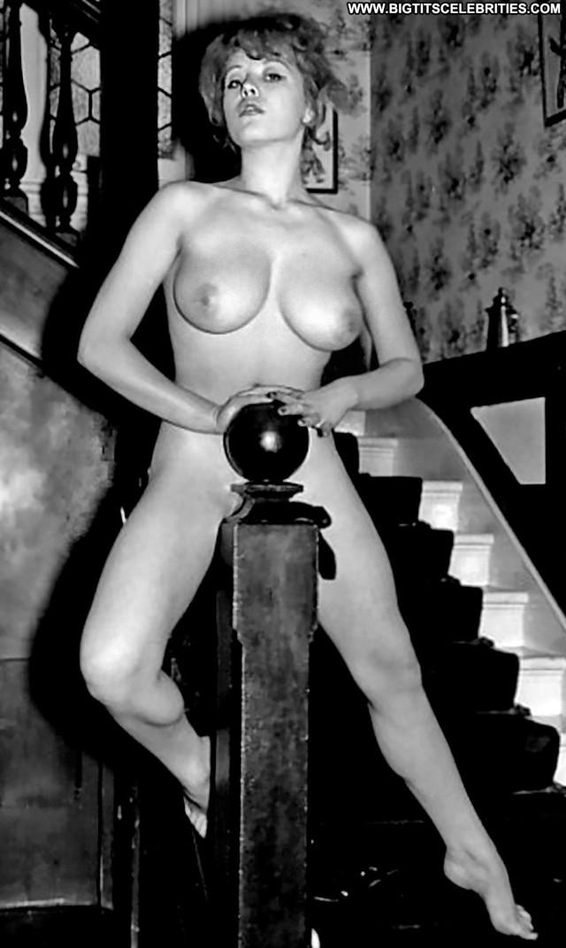 Margaret Nolan Miscellaneous Blonde Stunning Sensual Hot