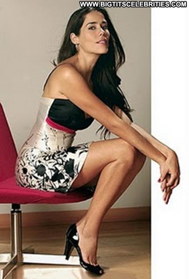 Gianella Neyra Miscellaneous Brunette Celebrity Big Tits Gorgeous