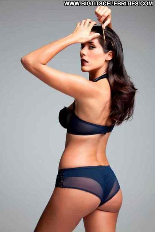 Gianella Neyra Miscellaneous International Brunette Big Tits Latina