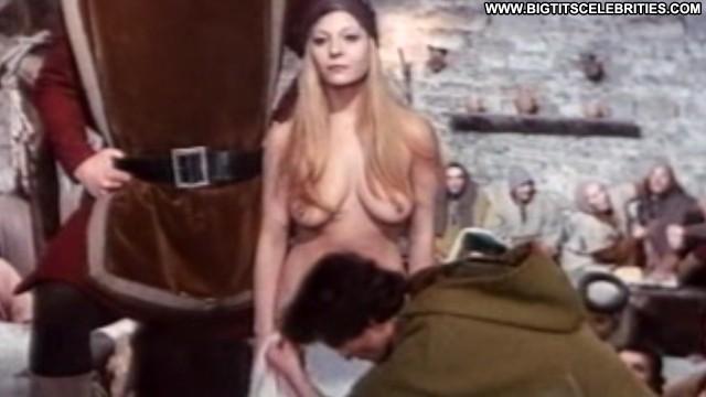 Antonella Murgia Il Decameron No   Le Pi Sultry Celebrity Stunning