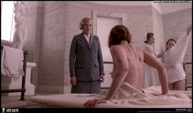 Gretchen Mol Boardwalk Empire Celebrity Big Tits Big Tits Big Tits