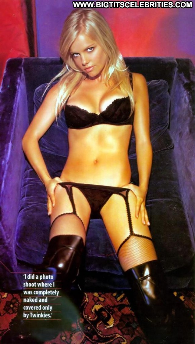 Mircea Monroe Miscellaneous Skinny Blonde Sensual Big Tits Celebrity