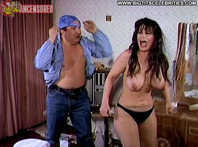 Rossy Mendoza Los Gatos De Las Azoteas Hot Beautiful Celebrity