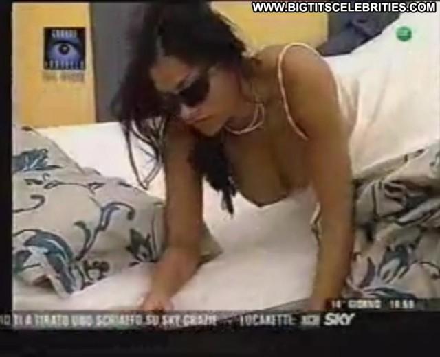 Carolina Marconi Grande Fratello Beautiful International Latina