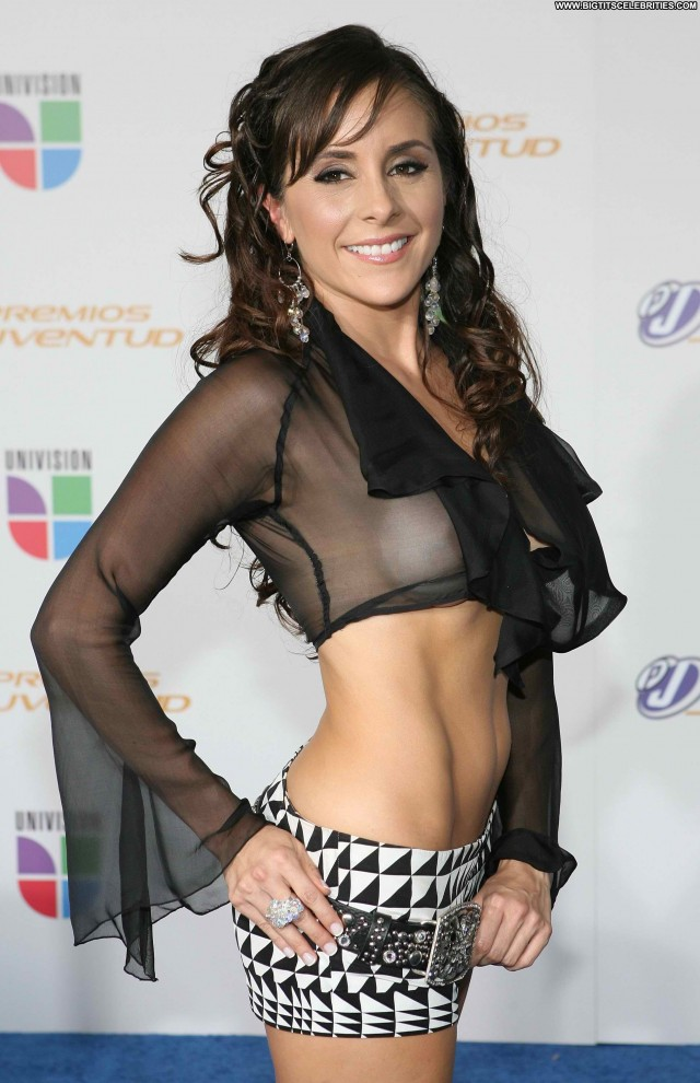 Karyme Lozano Miscellaneous Big Tits International Brunette Celebrity