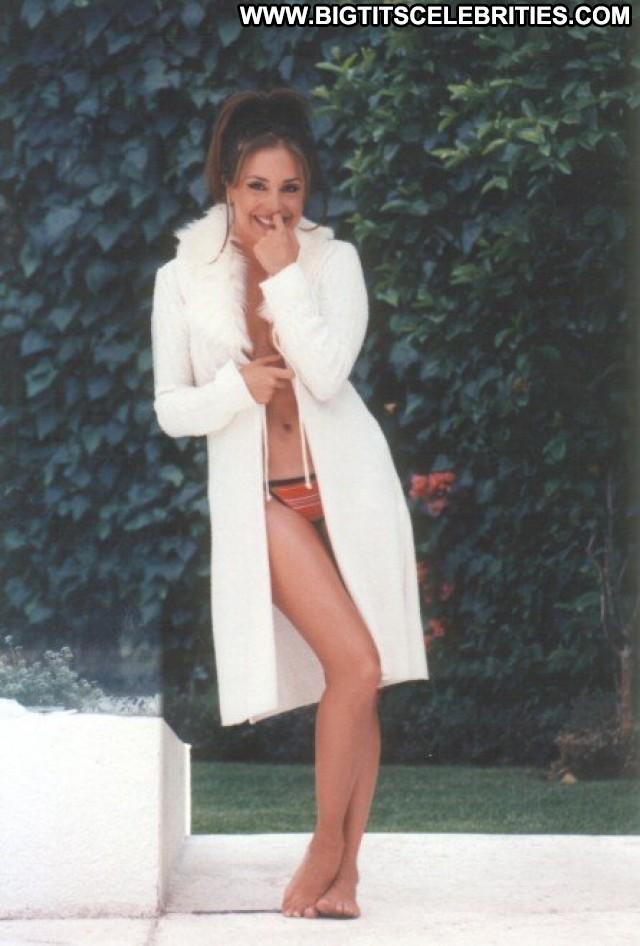 Karyme Lozano Miscellaneous Medium Tits Celebrity Big Tits Brunette