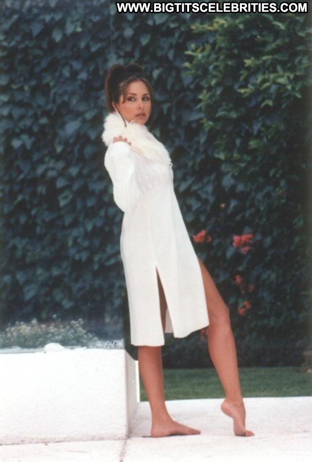 Karyme Lozano Miscellaneous Brunette Medium Tits Big Tits