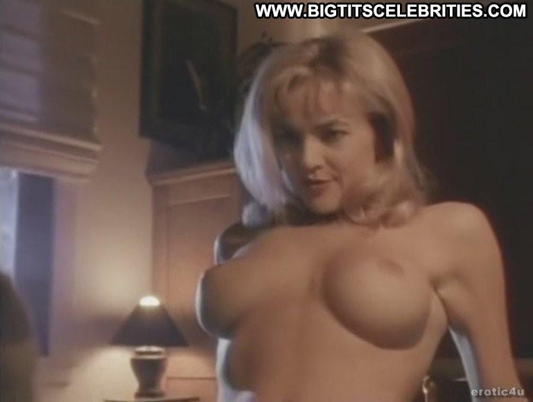 Brandy Ledford Nude Images