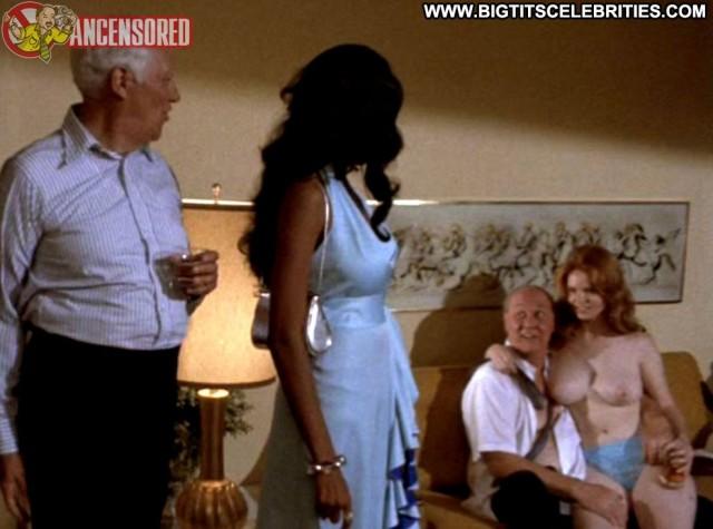Sharon Kelly Foxy Brown Big Tits Big Tits Cute Big Tits Big Tits Big