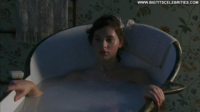 Felicity Jones Northanger Abbey Big Tits Pretty Nice Brunette