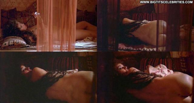 Barbara Hershey The Last Temptation Of Christ Big Tits Hot Gorgeous