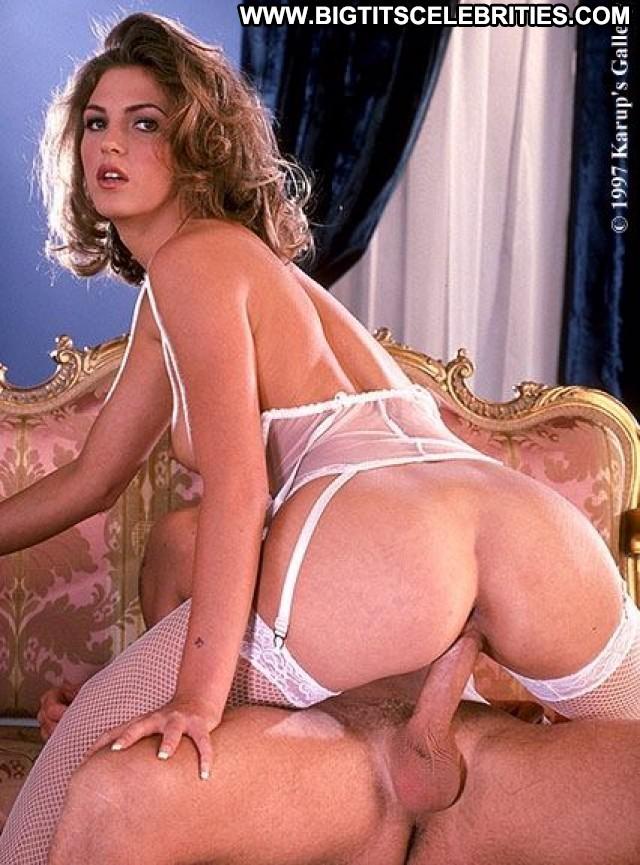 Roxanne Hall Miscellaneous Blonde Pornstar Video Vixen Stunning