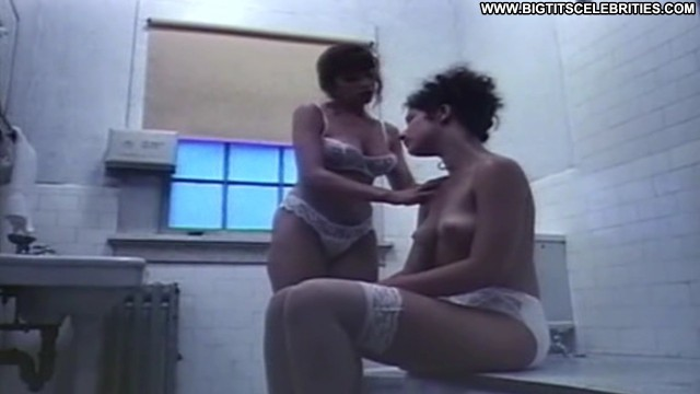 Nicole Grey Il Diavolo Nella Carne Sultry Stunning Video Vixen Hot
