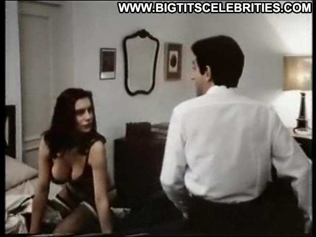 Alejandra Grepi Playboy En Paro International Big Tits Sexy Brunette