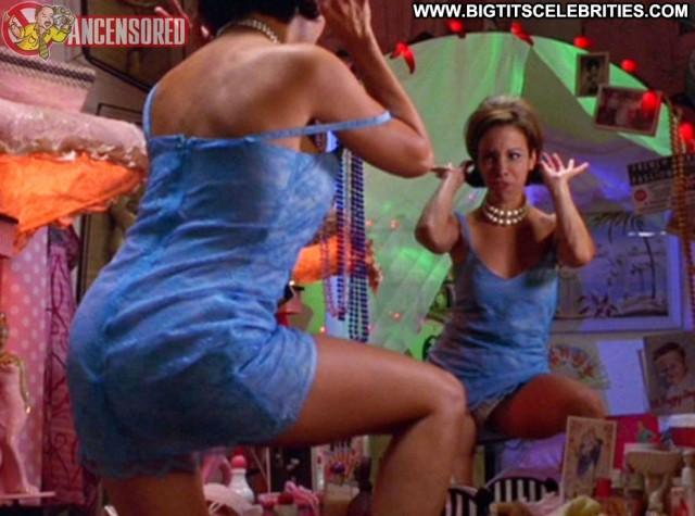 Mel Gorham Blue In The Face Latina Beautiful Big Tits Celebrity