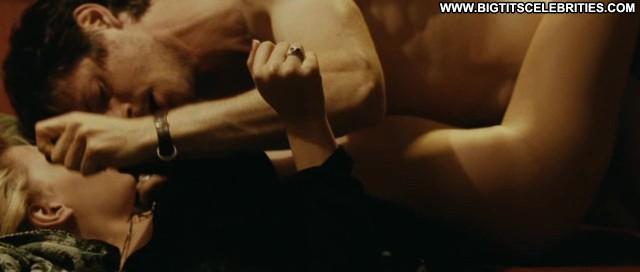 Miriam Giovanelli Drifters Celebrity International Big Tits Gorgeous