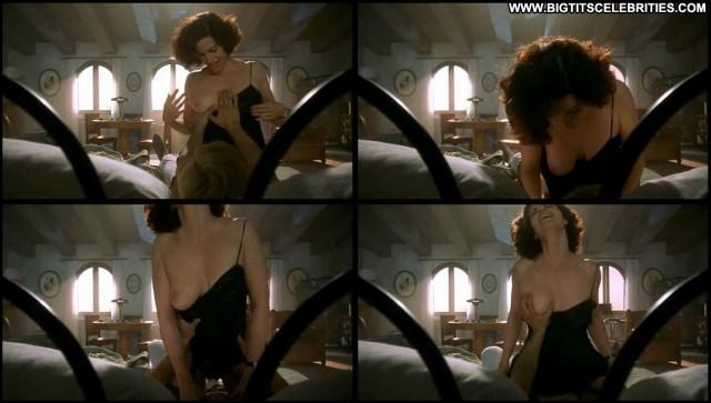 Anna Galiena Senso Big Tits Big Tits Big Tits Big Tits Big Tits Big